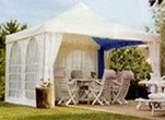 Wedding Marquees Tent