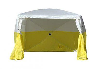Pelsue Tent
