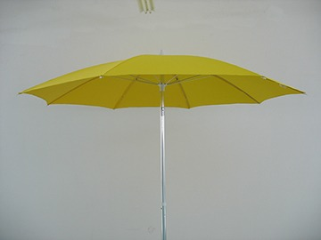 Welding Umbrellas - Pop Up Protection