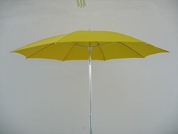 Welding Umbrellas - Pop Up Protection